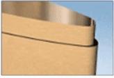 Inner Laminated Paper Bags