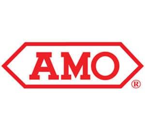 AMO-Pack (ASIA) Logo